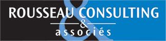 Rousseau Consulting et Associés